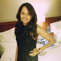 Divya krishnamurthy investments rascasse investments bitcoin stock