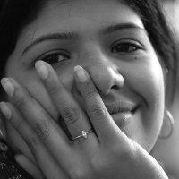 Image of Divya Raghavan