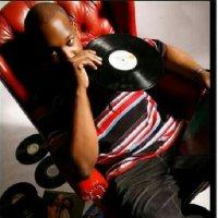 Image of DJ Mike Major