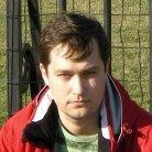 Image of Dmitry Kalenichenko