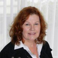 Image of Debra Hayduk