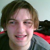 Image of David Matlock