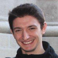Image of Domenico Matteo