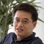 Image of Wei Zhou