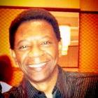 Image of Dr. Ernest H. Johnson