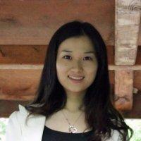 Image of DoEun Kim