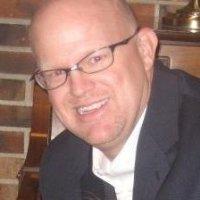 Image of Doug Kennedy