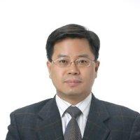 Image of DOKYOUNG KIM