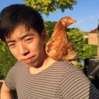 Image of Dolan Miu