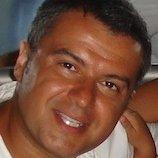 Image of Domenico Catalano