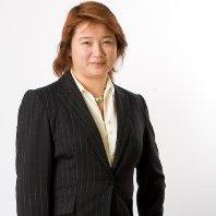 Image of Dominique Chiu