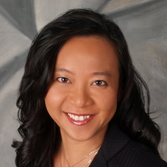Image of Dominique Thieu