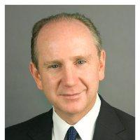 Image of Donald Friel