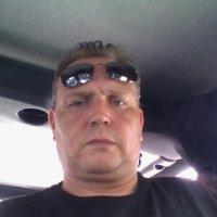 Image of Donald Hnis