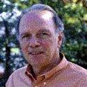 Image of Donald Massaro