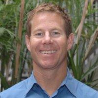 Image of Donald McVicar