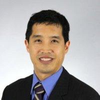 Image of Donald Tseng