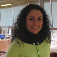 Image of DONATELLA ALONZI