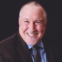 Image of Don Bachman