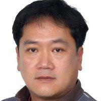 Image of Dong Kee Sohn