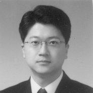 Image of Dongshik Lee