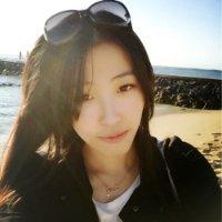 Image of Dongxue Wang