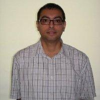 Image of Hetal Patel