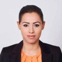 Image of Donia Khoudja