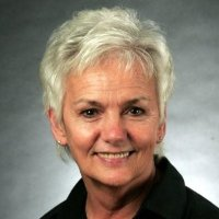 Image of Donna Hadley