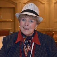 Image of Donna Holt