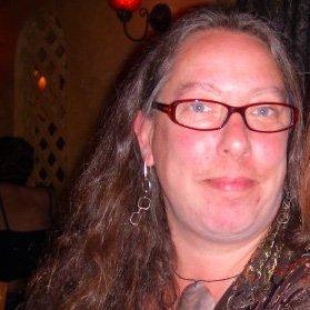Image of Donna Linden