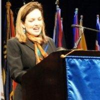 Image of Donna Wilson, PhD