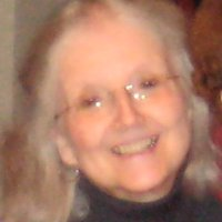 Image of Donna Alvermann