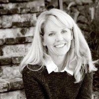 Image of Donna Hanson