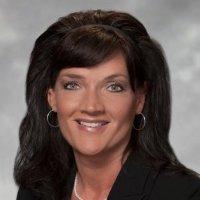 Image of Donna Jackson MBA-HCM RN