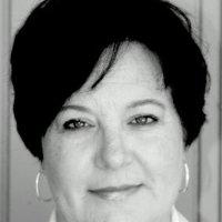 Image of Donna John