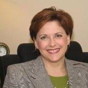 Image of Donna Sphar