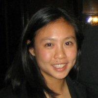 Image of Doris Lin