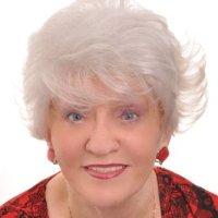 Image of Doris Wood