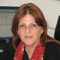 Image of Dorit Novak