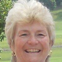 Image of Dorothy Hartong