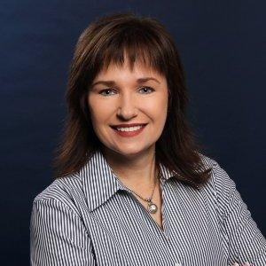 Image of Dorothy O'Hara