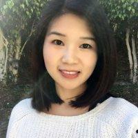 Image of Dotty Wang