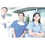 Image of Double Diamond Health Care Inc