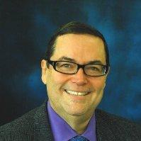 Image of Doug Benner
