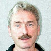 Image of Doug Bowes