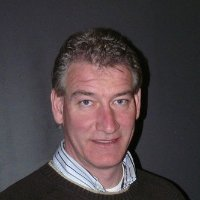 Image of Doug Fraser