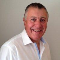 Image of Doug Fuller