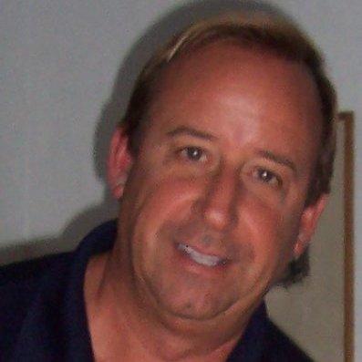Image of Doug Hall