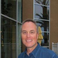 Image of Doug Heidrich